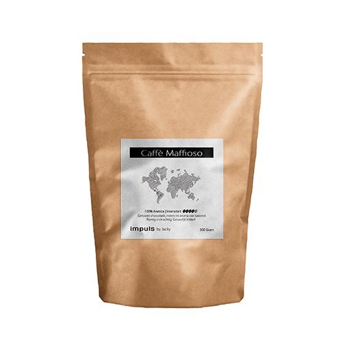 koffie-impuls